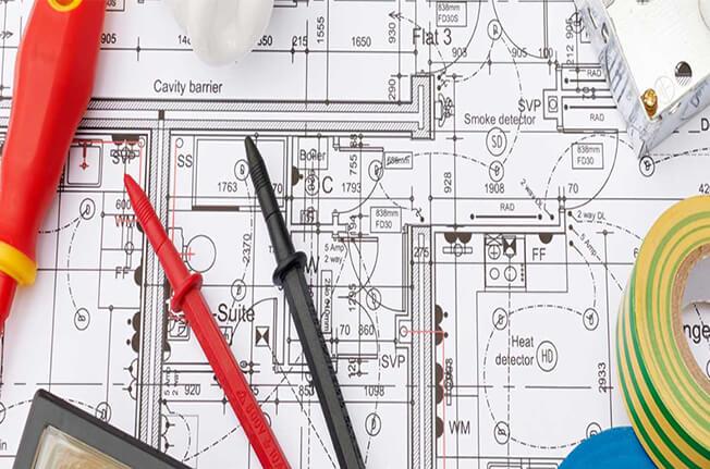 Green Building Consultants India|ENVI Built Service Solutions